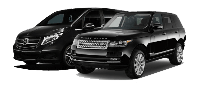 Luxury Suvs - Rent a luxury car in Milan