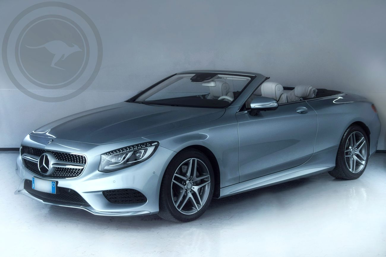 What does a full a mercedes benz car service entail for Mercedes benz maintenance b